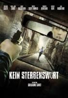 Kein Sterbenswort (DVD)