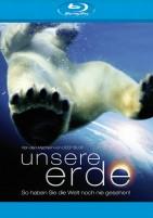 Unsere Erde (Blu-ray)