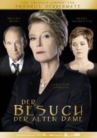 Der Besuch der alten Dame (DVD)