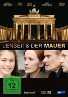 Jenseits der Mauer (DVD)