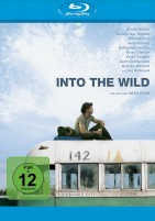 Into the Wild (Blu-ray)