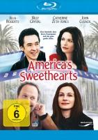 America's Sweethearts (Blu-ray)