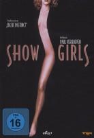 Showgirls - Special Edition / Amaray (DVD)
