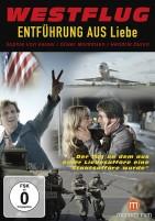 Westflug - Entführung aus Liebe (DVD)