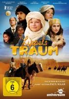 Lippels Traum (DVD)