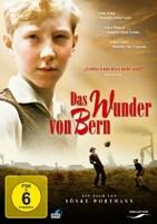 Das Wunder von Bern - Neuauflage (DVD)