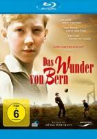 Das Wunder von Bern (Blu-ray)