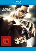 Blood and Bone (Blu-ray)