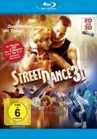 StreetDance 3D (Blu-ray)