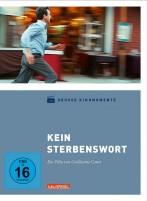 Kein Sterbenswort - Grosse Kinomomente (DVD)