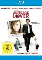Der Auftragslover (Blu-ray)