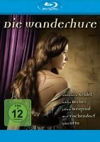 Die Wanderhure (Blu-ray)