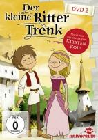 Der kleine Ritter Trenk - Vol. 02 (DVD)