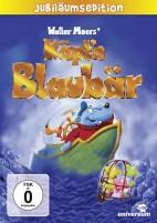 Käpt'n Blaubär - Der Film - 2. Auflage (DVD)