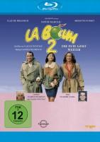 La Boum 2 - Die Fete geht weiter (Blu-ray)