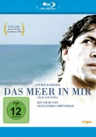 Das Meer in mir (Blu-ray)