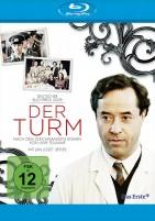 Der Turm (Blu-ray)