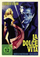 La Dolce Vita - 2. Auflage (DVD)