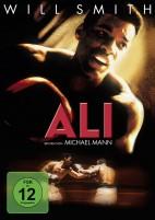 Ali - 2. Auflage (DVD)