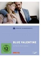 Blue Valentine - Grosse Kinomomente (DVD)