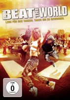 Beat the World (DVD)