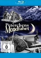 Peterchens Mondfahrt (Blu-ray)