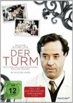 Der Turm - Amaray (DVD)