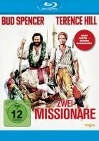 Zwei Missionare (Blu-ray)