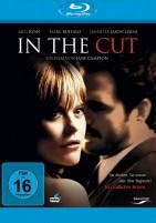 In the Cut (Blu-ray)