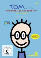 Tom & das Erdbeermarmeladebrot mit Honig - Vol. 04 (DVD)
