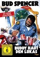 Buddy haut den Lukas - inkl. längerer Fassung (DVD)
