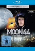 Moon 44 (Blu-ray)