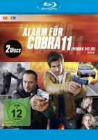 Alarm für Cobra 11 - Staffel 31 (Blu-ray)