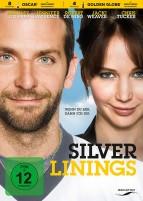 Silver Linings (DVD)