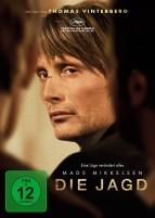 Die Jagd (DVD)