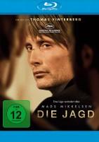 Die Jagd (Blu-ray)