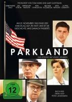 Parkland (DVD)
