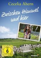 Zwischen Himmel und hier (DVD)