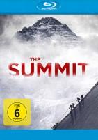 The Summit (Blu-ray)