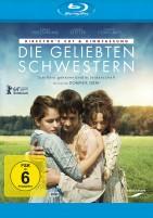 Die geliebten Schwestern - Kinofassung + Director's Cut (Blu-ray)