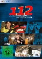 112 - Sie retten Dein Leben - Vol. 07 / Folgen 97-110 (DVD)