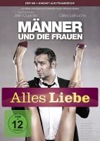 Männer und die Frauen - Alles Liebe Edition (DVD)