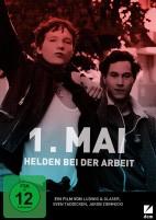 1. Mai - Helden bei der Arbeit (DVD)