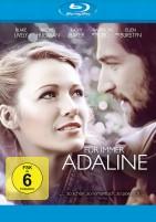 Für immer Adaline (Blu-ray)