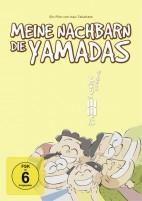 Meine Nachbarn die Yamadas (DVD)