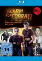 Alarm für Cobra 11 - Staffel 36 (Blu-ray)