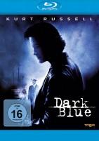 Dark Blue (Blu-ray)