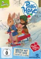 Peter Hase - DVD 8 (DVD)