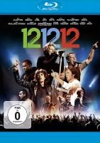 121212 (Blu-ray)