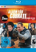 Alarm für Cobra 11 - Staffel 32 (Blu-ray)